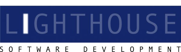 Lighthouse Software Development Limited