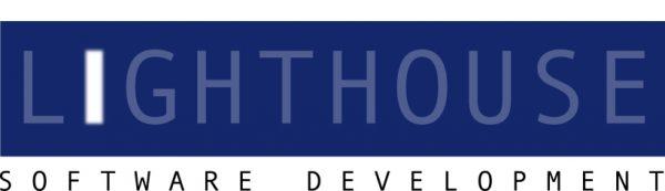 Lighthouse Software Development Limited